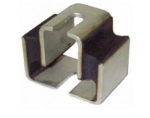 Double Shear Mountings
