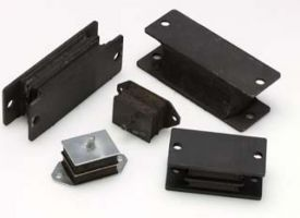 SMR Sandwich Mountings