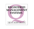 Registered Management Systems